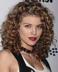 grey hair styles 100 best amd hair images on hair cut curls 8226