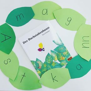 Ein tolles Buch, um Buchstaben, Wörter und Sätze zu erklären #happy #girl #instalikes #diy #work #craft #beautiful #vienna #fblogger #christmas #like4like #ootd #gift #pinterest #reading #austrianblogger #school #lehreralltag #morning #grundschule #kids #art #creative #kidscrafts #motoricskills #letters #fall #snowman #teacherbloggers #colours
