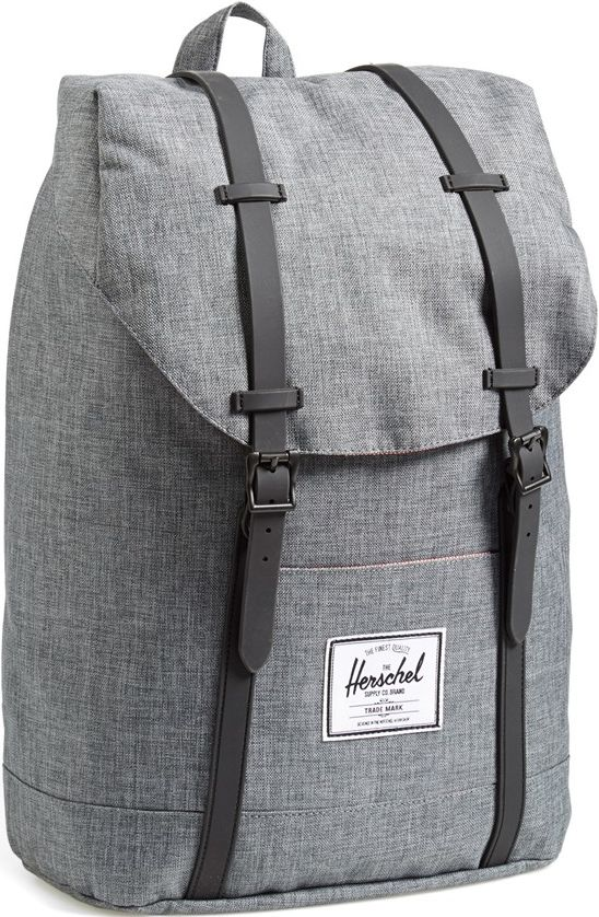 99 best images about Backpacks on Pinterest