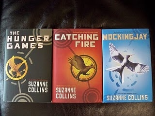 Hunger Games: Catch Fire, Worth Reading, The Hunger Games, Book Worth, Hunger Games Trilogy, Hunger Games Series, Hungergam, Book Series, Suzann Collins