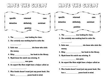 nate the great book report -- created using powtoon -- free sign up at make your own animated videos and animated presentations for free powtoon is a free to.