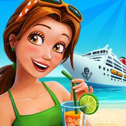 I just played Delicious: Emily's Honeymoon Cruise Premium Edition http://www.wildtangent.com/Games/delicious-emilys-honeymoon-cruise-platinum-edition