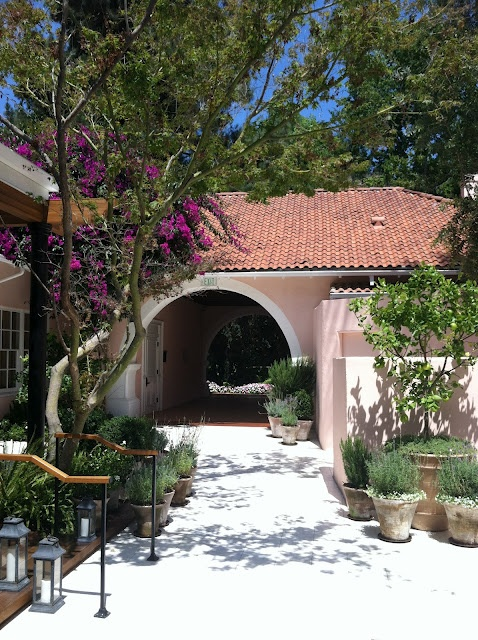91 Best Hotel Bel Air 701 Stone Canyon Road Los
