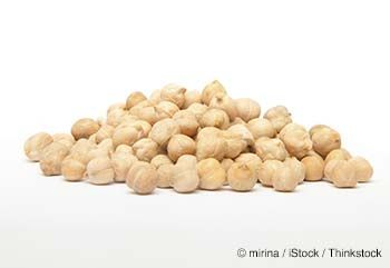 Learn more about garbanzo beans nutrition facts, health benefits, healthy recipes, and other fun facts to enrich your diet. http://foodfacts.mercola.com/garbanzo-beans.html