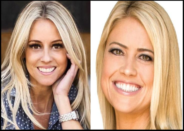 How True Christina El Moussa Ever had plastic surgery Check her latest Pic - http://www.aftersurgeryjob.com/christina-moussa-plastic-surgery/