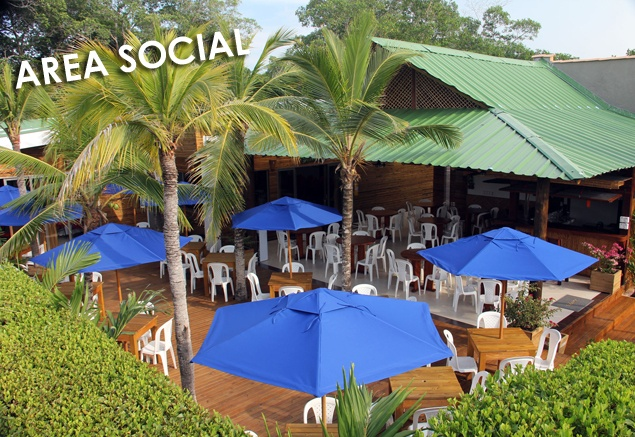 Ven y disfruta de las áreas sociales del mejor Centro Vacacional que hay en Santiago de Tolú, nos encuentra entre Cartagena y Montería. OFICINA RIONEGRO Tel: +(5) 5320138 Celulares: 310 363 7405 - 311 408 5028 - 317 668 71 78