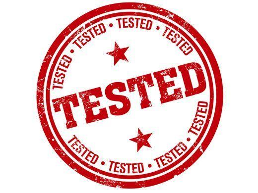 Entenda como utilizar o Inbound Marketing de forma estratégica para gerar testes do seu produto SaaS e garantir o retorno sobre investimento
