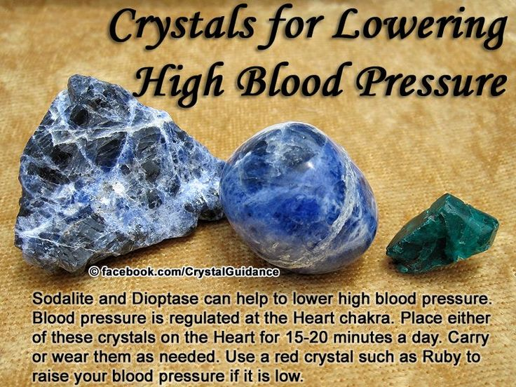 7273 Best Crystal Healing Images On Pinterest Crystals
