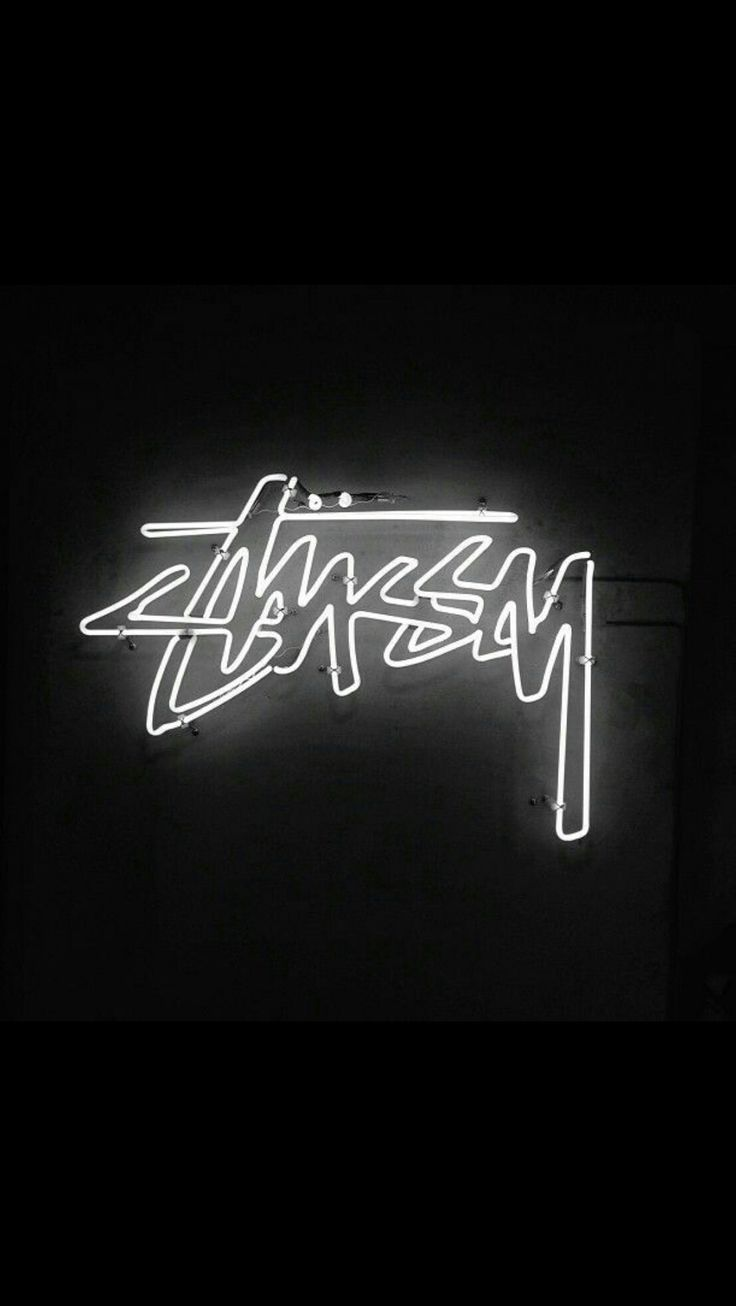 #samsung #edge #s6 #stussy #black #wallpaper #android #iphone