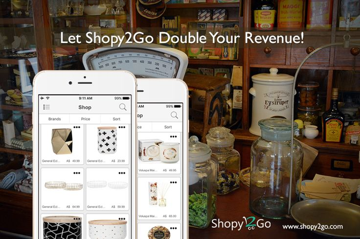 Visit our site : www.shopy2go.com and order your own #app for your #store #Shopy2Go #mcommerce  #Development #Mobile  #Store #Application #iOs  #app  #development #Android #Platform  #Solutions #Shopping #Retail #Shop #OnlineStoreBuilder #ecommercesolutions #SaaS #buyonilne #SmallBusinessOwner #Retailer