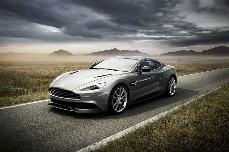 2018 Aston Martin Vanquish Colors, Release Date, Redesign, Price – The present Vanquish was seen, to begin with largely since the AM310 Basic principle car inside of the renowned Villa D&amprsquoEste Concorso D&amprsquoEleganza in France, successfully prior to a making merchandise...