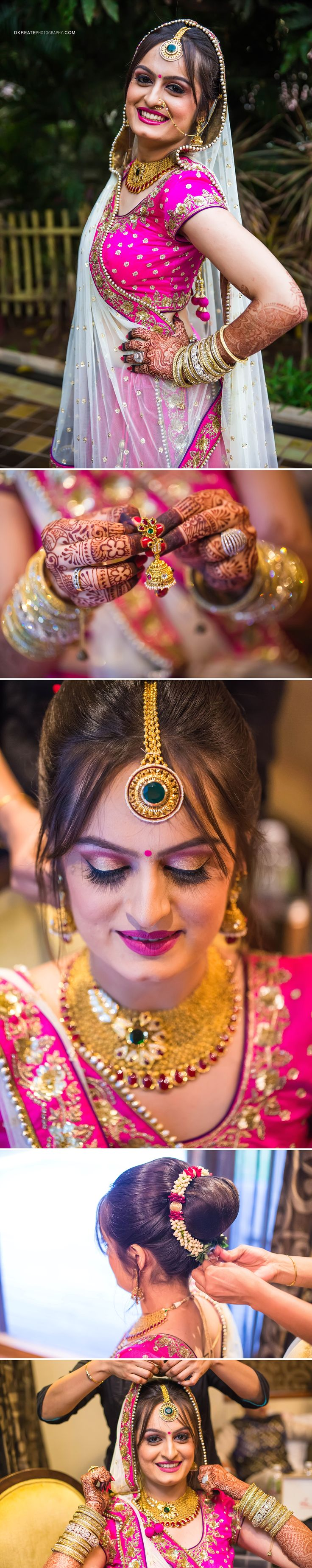 82 best → Indian Wedding Jewelry Inspiration images on Pinterest