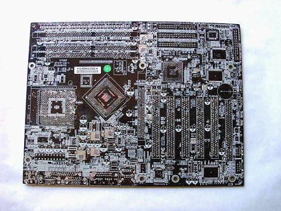 9cbcb9df31bac9b409b65a1552d646ad recycled jewelry chocolate brown 7 best system unit images on pinterest computers, electronics  at n-0.co