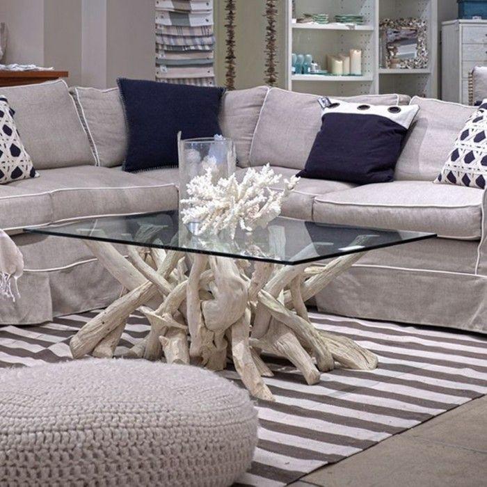 best 25 table basse verre design ideas on pinterest. Black Bedroom Furniture Sets. Home Design Ideas