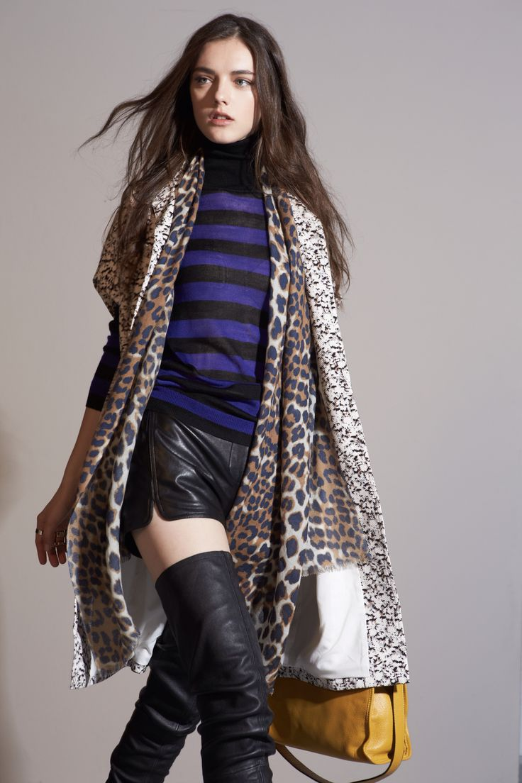 #irooindonesia #fashion #style