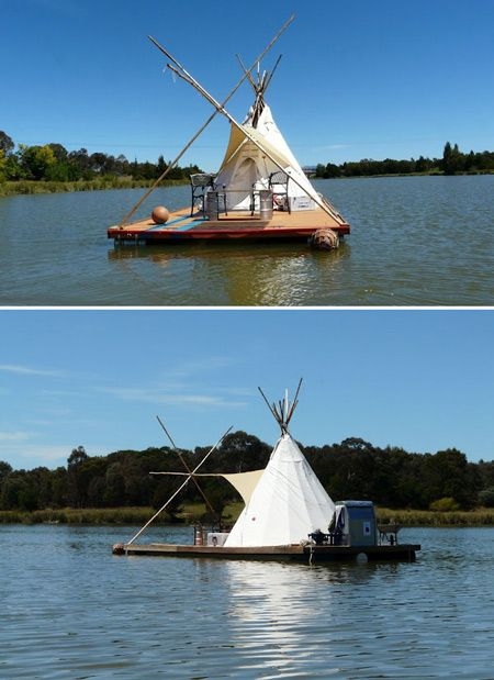 Harold Payson Boat Plans : Best images about boat house shanty on pinterest