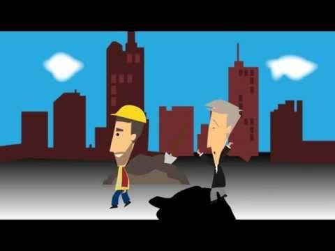 animated explainer video for R.G.Gindel attorney - YouTube sprawdźcie nasze portfolio ➡ http://www.pixmo.pl/portfolio/