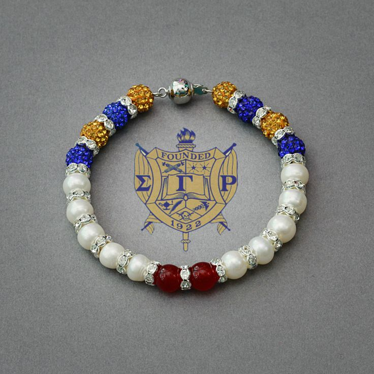 17 Best Images About Sigma Gamma Rho On Pinterest