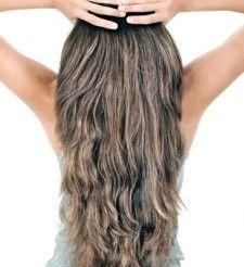 ako-urychlit-rast-vlasov-prezentacna