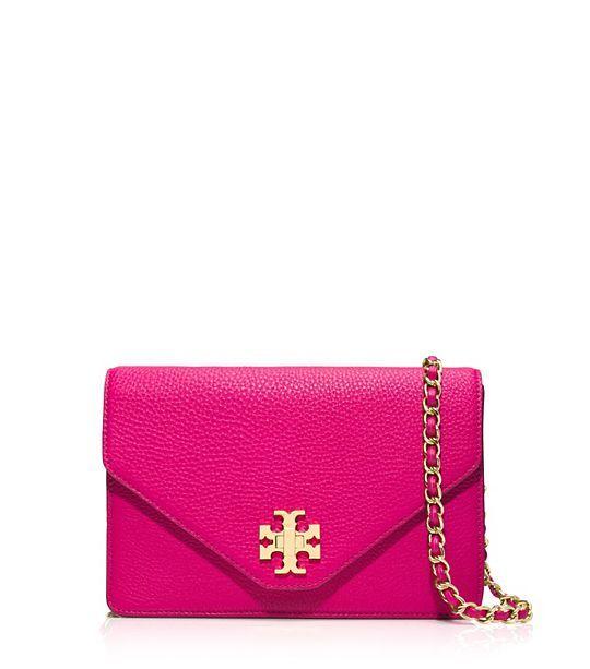 het mooiste handtassen en portemonees