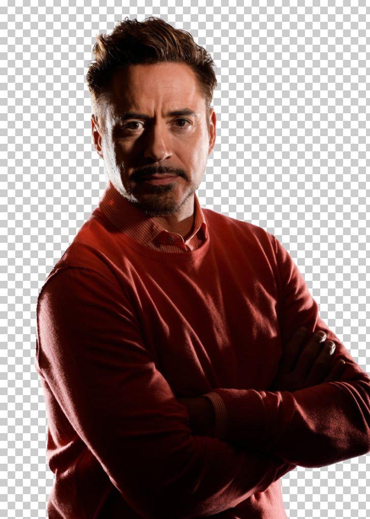 Robert Downey Jr Iron Man Actor Png Actor Art Avengers Beard Celebrities Robert Downey Jr Robert Downey Jr Iron Man Downey Junior