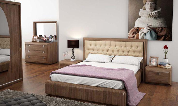 Peak  Modern Yatak Odası Takımı  lake boyalı yatak odası takımı Tarz Mobilyada  !  .  #yatakodası #yatakodaları #yatakodasımodelleri #modern yatak odası #avangardeyatakodası #klasikyatakodası #yatakodaları Tel : +90 216 443 0 445 Whatsapp : +90 532 722 47 57