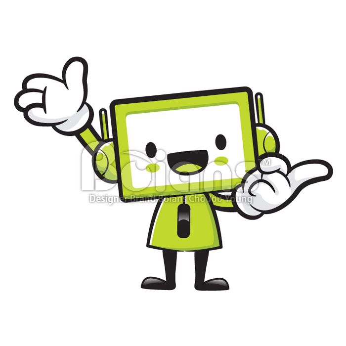 Boians Vector Television Character showed a person the way.#Boians #TelevisionCharacter #TVCharacter #TellyCharacter #ScreenCharacter #MonitorCharacter #LCDCharacter #LEDCharacter #VectorCharacter #SellingCharacter #StockIllustration #TelevisionIllustration #TVIllustration #TellyIllustration #ScreenIllustration #MonitorIllustration #LCDIllustration #LEDIllustration #Television #TV #Telly #Screen #Monitor #LCD #LED #led #flat #wide #shadow #liquid #view #movies #symbol #video #technology…