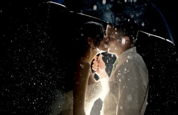 Image result for esküvői gyertyafény