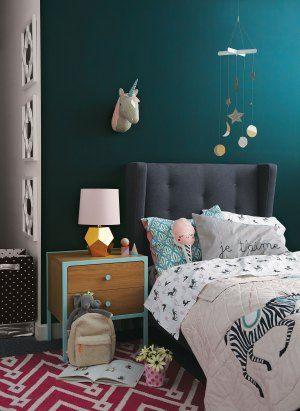 65 best Nursery color/design ideas images on Pinterest