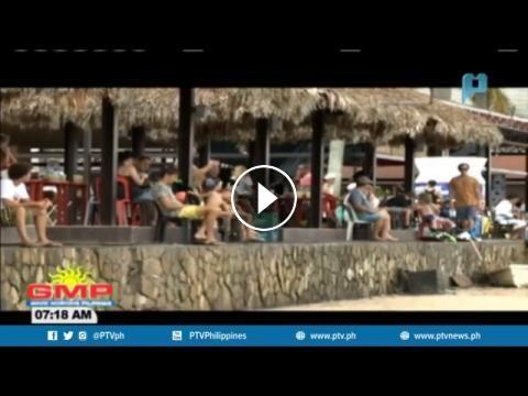 ASEAN TV: Int'l Wakeboarding Championships sa CamSur: [PTVNews] ASEAN TV: Int'l Wakeboarding Championships sa CamSur [11|11|16] For more…