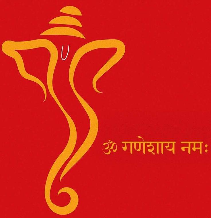 Eternal Mewar wishes you generations of #happiness and #prosperity. Happy Ganesh Chaturthi!  #GaneshChaturthi #Ganesh #Chaturthi #IndianFestivals #Ganesha #GaneshaChaturthi #Ganapati #GanpatiBappaMorya #FestivalsOfIndia #Celebration #Udaipur #Mewar #Rajasthan #India  #EternalMewar