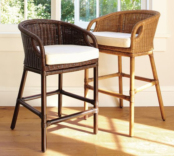 11 Best Counter Stools Images On Pinterest Counter