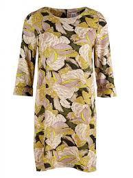 Billedresultat for saint tropez kjole