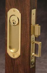 1000 Ideas About Pocket Door Lock On Pinterest Cabinet