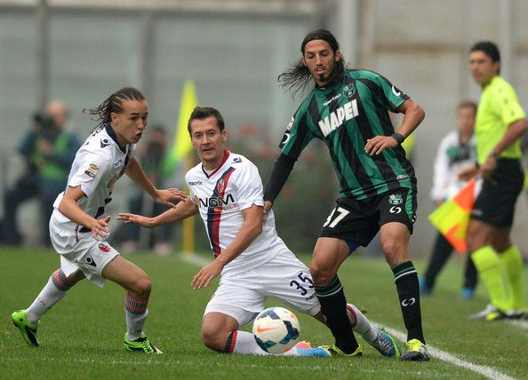 (adsbygoogle = window.adsbygoogle || ).push({});  Watch Sassuolo vs Cagliari Soccer Live Stream  Live match information for : Cagliari Sassuolo Italian Serie A Live Game Streaming on 11 February 2018.  This Football match up featuring Sassuolo vs Cagliari is scheduled to commence at 11:30 UK 17:00 IST. You can follow this match inbetween Cagliari and Sassuolo  Right Here.   #Cagliari2018Football #Cagliari2018Highlights #Cagliari2018ItalianSerieA #Cagliari2018Prediction #Cag
