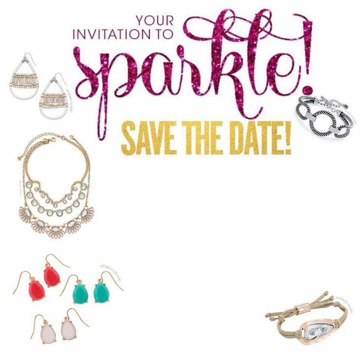 529 best premier jeweler images on pinterest for Premier designs invitations