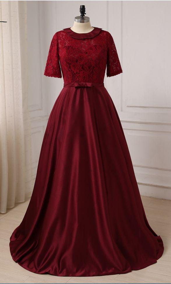 10 best Catherine Regehr images on Pinterest   Formal dresses ...