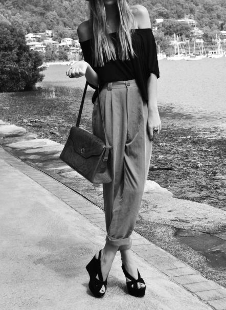 Pants love.: Favorite Style, Outfits, Trousers, Posts, Style Wishlist, Style Pinboard, Men Pants, Pants Suits, Emily Style