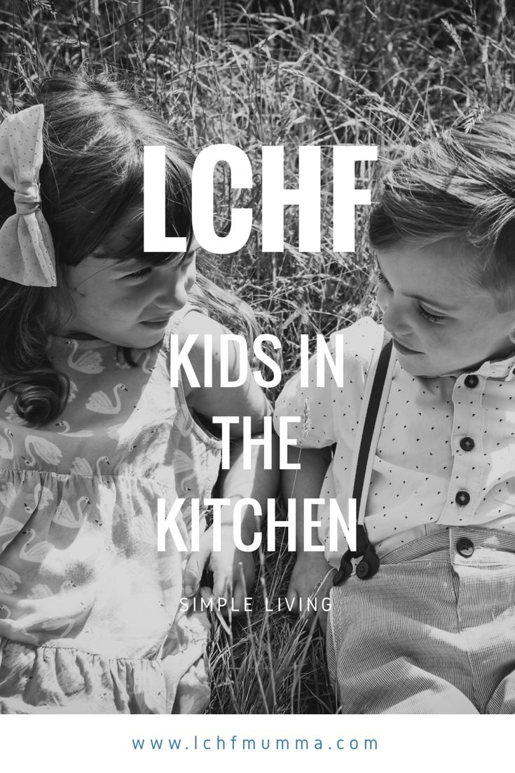 LCHF kids in the kitchen. This time the kids wanted to cook egg muffins. Madeline is hilarious. It's amazing how every single kid is different and their skills, confidence levels etc.   I love that my kids don't give up and give everything a go and have fun a long the way. They see mummy cooking all the time and they want to be apart of that, so I give them their spot light. I hope you enjoy their video as much as I did.   Click the photo to view the video on YouTube.  Thanks for watching