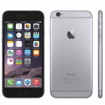 iPhone 6 Plus - 128GB