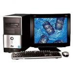 complete p4 computers at http://www.interbizsolutions.co.za/