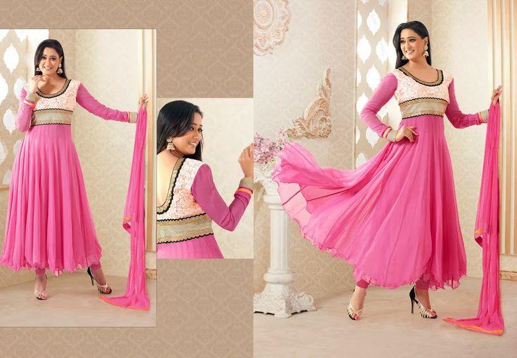Designer Salwar Suit with Cheap Price