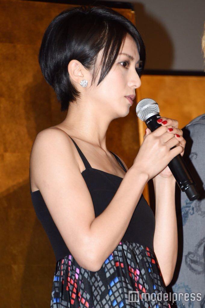 Kou Shibasaki , Shibasaki Kou(柴咲コウ) / japanese actress   Beauty girl, Japan