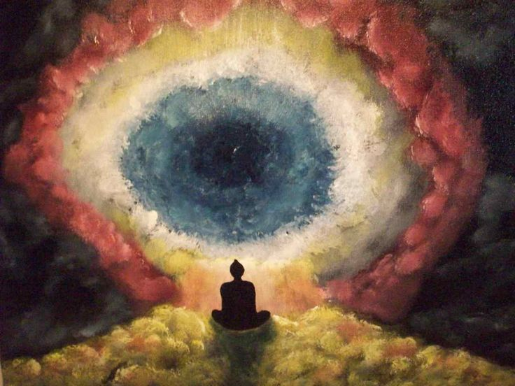 """""""If the doors of perception were cleansed every thing would appear to man as it is, Infinite"""" ~William Blake"""