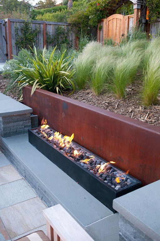74 best Terrasse images on Pinterest Decks, Carriage house and Canopy - auswahl materialien terrassenuberdachung