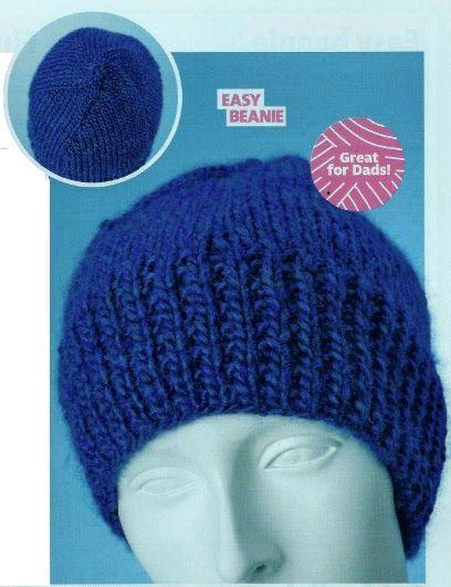 Como não dou conta de tricotar tão rápido quanto a demanda que o blog exige, a partir de hoje vou começar uma categoria nova postando recei...