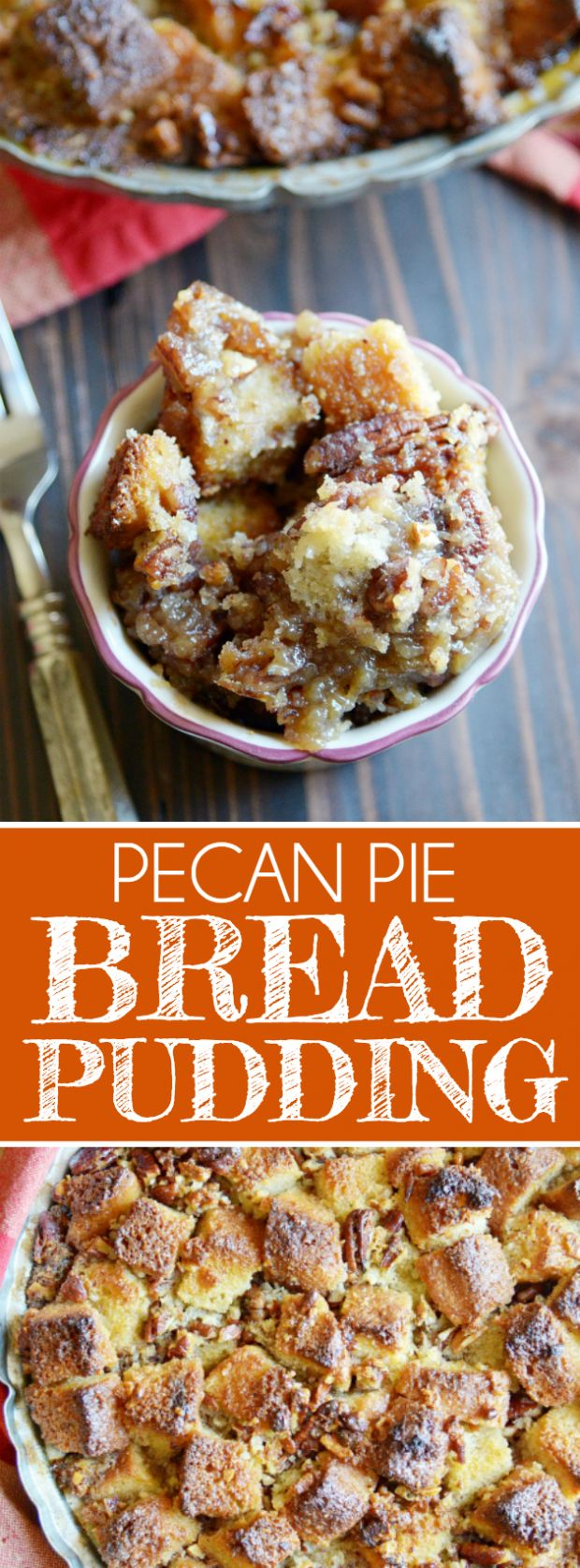 bread pudding with dulce de leche sauce see more 1 apple bread pudding ...