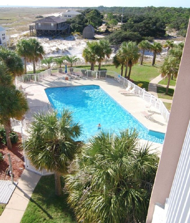 Fort Morgan Beach Houses: 22 Best Dunes Condos In Fort Morgan Alabama! Images On