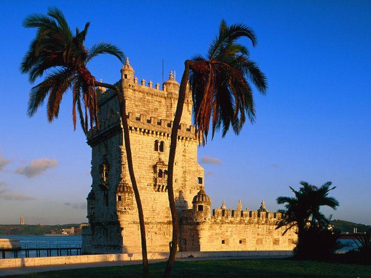 tyopoydan taustan - Portugali: http://wallpapic-fi.com/kaupunkien-ja-maiden/portugali/wallpaper-40925