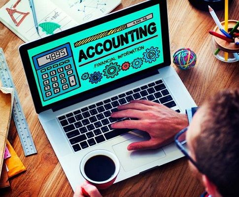 The Best Free Accounting Software to Support Your Business